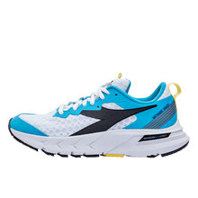 Load image into Gallery viewer, DIADORA MYTHOS BLUSHIELD VOLO WOMEN