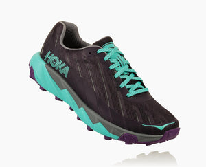 HOKA TORRENT WOMEN