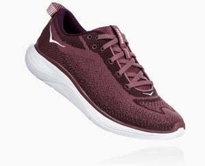 HOKA HUPANA FLOW WOMEN