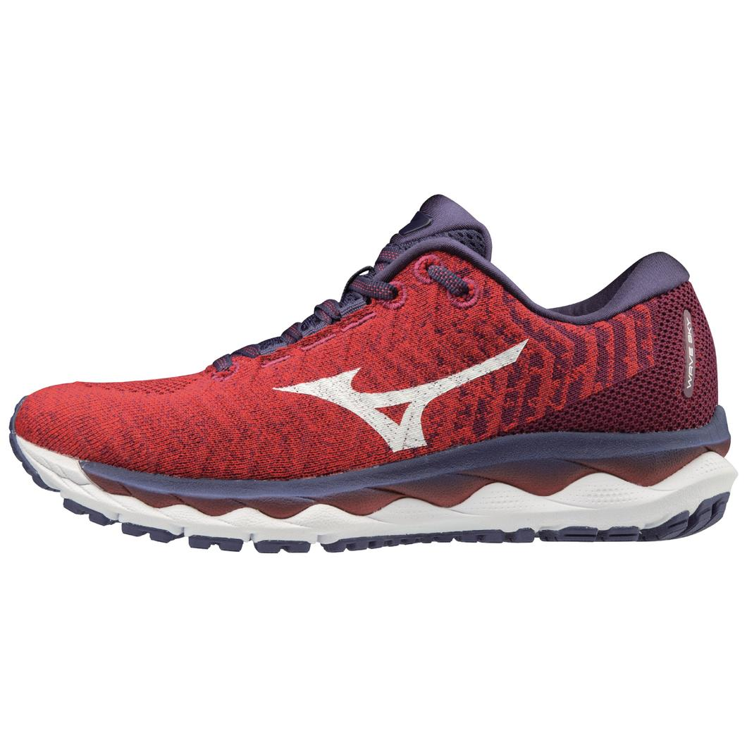 MIZUNO SKY WAVEKNIT 3 WOMEN