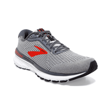 Load image into Gallery viewer, BROOKS ADRENALINE 20 MEN