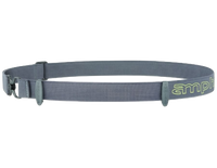 AMPHIPOD RACE-LITE QUICK CLIP RACE NUMBER BELT