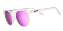 Load image into Gallery viewer, GOODR SUNGLASSES - CIRCLE Gs