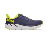 HOKA CLIFTON 7 MEN