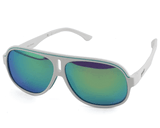 GOODR SUNGLASSES - SUPER FLYS