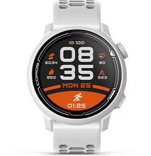 Load image into Gallery viewer, COROS PACE 2 GPS WATCH