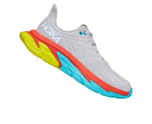 HOKA CLIFTON EDGE MEN