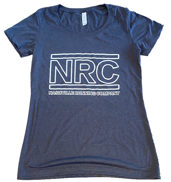 NRC OUTLINE SHIRT WOMEN