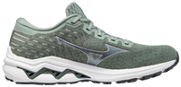 MIZUNO INSPIRE 17 WAVEKNIT MEN