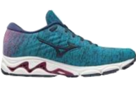 Load image into Gallery viewer, MIZUNO INSPIRE 16 WAVEKNIT WOMEN