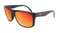 KNOCKAROUND SUNGLASSES - TORREY PINES
