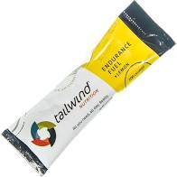 Load image into Gallery viewer, TAILWIND NUTRITION - SINGLE