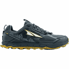 Load image into Gallery viewer, ALTRA LONE PEAK 4.5 MEN