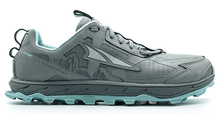 Load image into Gallery viewer, ALTRA LONE PEAK 4.5 WOMEN