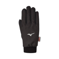 MIZUNO BREATH THERMO WIND GUARD GLOVE