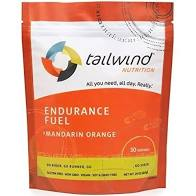 Load image into Gallery viewer, TAILWIND NUTRITION - 30 SERVINGS