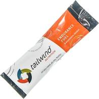 TAILWIND NUTRITION - SINGLE