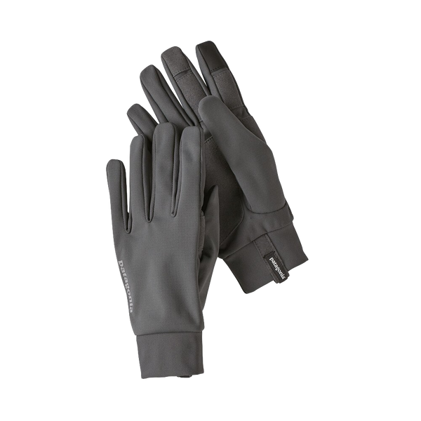 PATAGONIA WIND SHIELD GLOVES