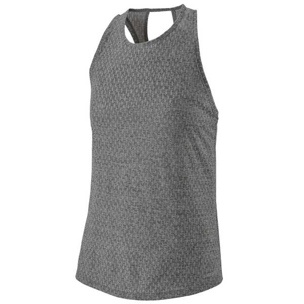 PATAGONIA RIDGE FLOW TANK WOMEN