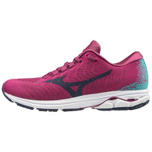 Load image into Gallery viewer, MIZUNO RIDER WAVEKNIT 3 WOMEN
