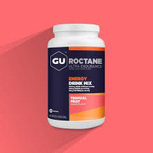 Load image into Gallery viewer, GU ROCTANE ENERGY DRINK MIX - 24 SERVINGS