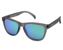Load image into Gallery viewer, GOODR SUNGLASSES - THE OGs