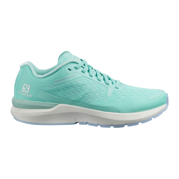 SALOMON SONIC 4 BALANCE WOMEN