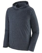 Load image into Gallery viewer, PATAGONIA CAPILENE DAILY HOODY MEN