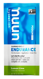 NUUN ENDURANCE - SINGLE
