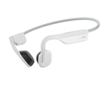 AFTERSHOKZ OPENMOVE