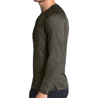 THE NORTH FACE HYPERLAYER FD L/S MEN