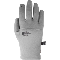 THE NORTH FACE ETIP RECYCLED TECH GLOVE WOMEN
