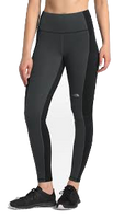 THE NORTH FACE WINTER WARM HIGH-RISE TIGHT WOMEN