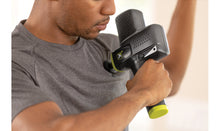 Load image into Gallery viewer, TRIGGERPOINT IMPACT PERCUSSION MASSAGE GUN