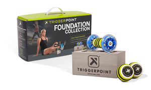 TRIGGERPOINT FOUNDATION KIT