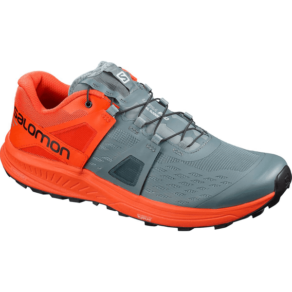 SALOMON ULTRA PRO MEN