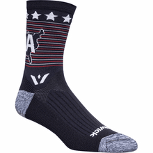Load image into Gallery viewer, SWIFTWICK VISION FIVE TRIBUTE AMERICAN