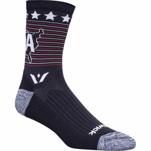 SWIFTWICK VISION FIVE TRIBUTE AMERICAN