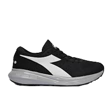 DIADORA MYTHOS MDS WOMEN