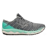 MIZUNO WAVE SKY 4 WAVEKNIT WOMEN