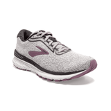 BROOKS ADRENALINE 20 WOMEN