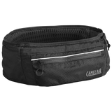 CAMELBAK ULTRA BELT 17oz
