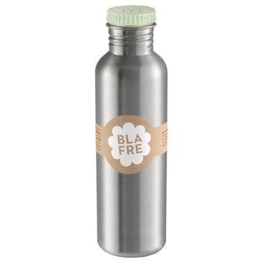 Blafre drinkfles 750ml Light Green