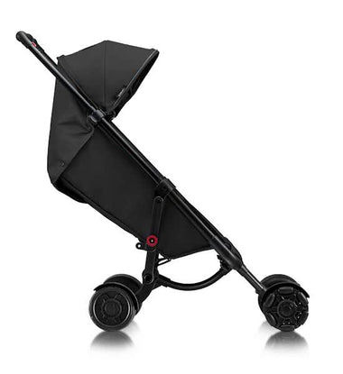 Omnio travel buggy Zwart