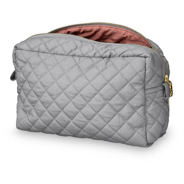 Cam Cam beauty purse toilettas - Grey