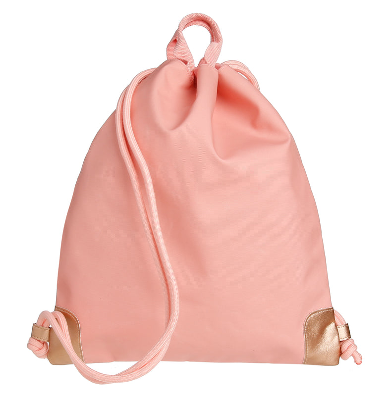 Jeune Premier City Bag | Lady Gadget Pink