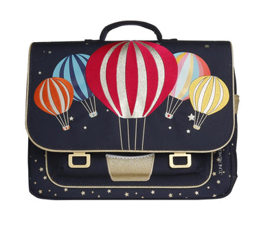 Jeune Premier It Bag Midi | Balloons