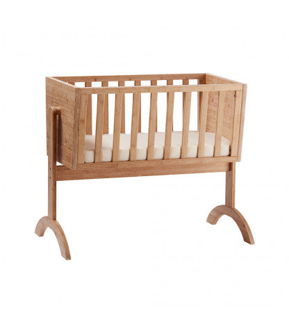 Kid's Concept Wieg Bamboo