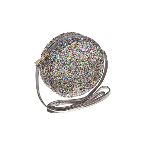 Mimi & Lula Glitter Bag | Multi