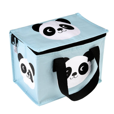 Thermische Lunchtas - Panda